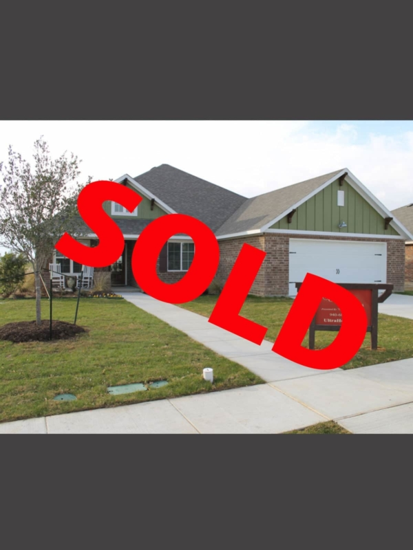 model-home-SOLD